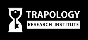 Trapology Research Institute - Boston Interactive Entertainment Experiences